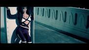 Премиера! Текст + Превод* Cheryl - Call My Name /официално видео/ * H D *