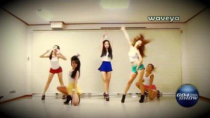 New ! Gangnam Style Кючек Bulgarian Mix 2012 Dj Dancho Edit
