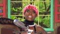 пародия! Nicki Minaj - Anaconda • H D • превод