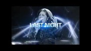 The X Factor Us 2012 s02e25