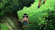 Naruto Shippuuden 419 [ Бг Субс ] Върховно Качество