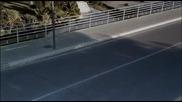 Mercedes-benz Sl65 Amg - промо видео
