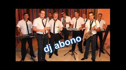 kozari new nit 2014 dj abono