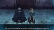 Kimi ni Todoke - Епизод 21 Качество за Fullscreen Bg Subs