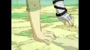 Naruto Amv