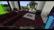 Skybg и nubax цъкат в къщата