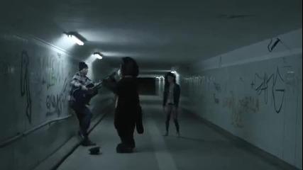 Мона Недева - Може би (moje bi) 2013 official video