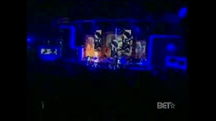 T.i. - Big Things Poppin Live Bet Awards 2007