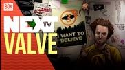NEXTTV 025: История на Valve