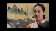 Jo Soo Mi Mv Soundtrack Dramathe Lost Empire - Youtube