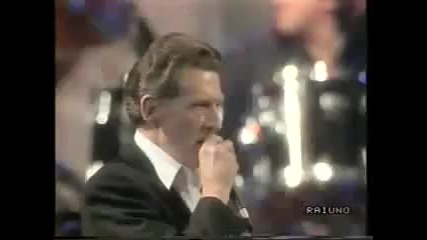 Jerry Lee Lewis, Little Richard, Ray Charles, Bb King Vbox7