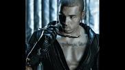 Песен,която може да те разчувства ! Chris Brown- Without you