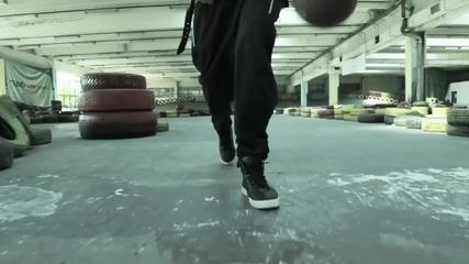 Орлин Павлов - Секунда ( Официално видео )