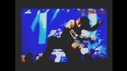 || Jeff Hardy || Mv || [re-uploaded]