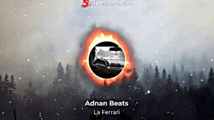 Adnan Beats - La ferrari