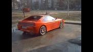 Най-яките коли в България 14