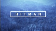 Limbo Играя - Hitman 2015 Превю