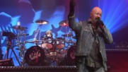 Judas Priest - United // Live At The Seminole Hard Rock Arena