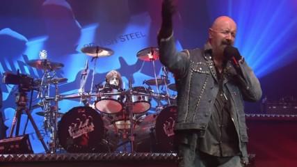 Judas Priest - United // Live At The Seminole Hard Rock Arena