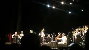 Goran Bregović - Live in Vancouver - 27.oct. 2011 - part 7 of 26