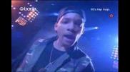Dj Jazzy Jeff & The Fresh Prince - Boom