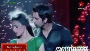 Arnav & Khushi - Intimate Moments ~ Hue Bechain
