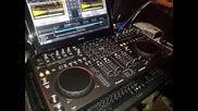 Dj Simo & Dj Krisi - Mega Mix (2012 93 Bpm )