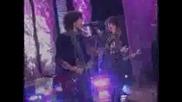 Jonas Brothers On The Ellen Show