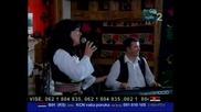 Mirjana Karanikolic - Lepo ti je biti cobanica
