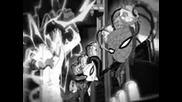 Ultimate spider man season 2 Eo2 Високо Качество *hd*