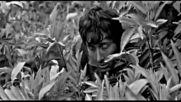 Осмият, 1969 г.