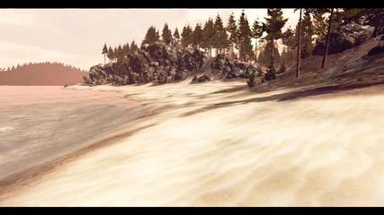 Slender The Arrival Flashback & Memories