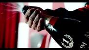 David Guetta feat. Sam Martin - Dangerous ( Официално Видео )