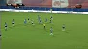 Левски 1:0 Черно Море 29.08.2014
