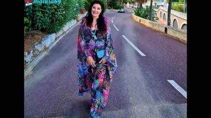 Dragana Mirkovic - Place mi se (hq) (bg sub)