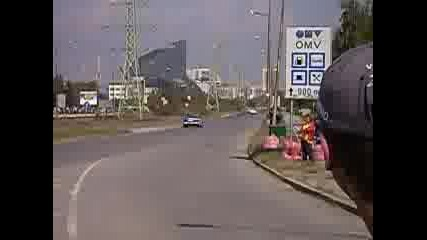 Писта София