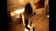 Skillet - Monster (бг субс)