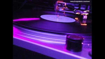 Techno...electro..house Music..2008-2009 [life]