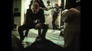 Judas Priest - Breaking The Law (превод )