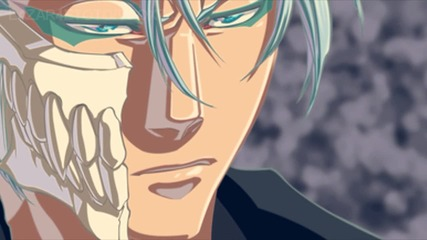 Bleach Manga 624 [bg sub]*hd