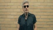 Ligabue - C'è sempre una canzone (Оfficial video)