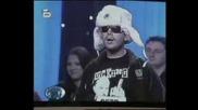 Music Idol 2 - Театрални Кастинги - 04.03.2008[2 част]