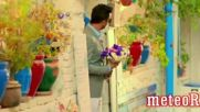 Андрей Картавцев - Не отпускай любовь