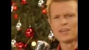 Billy Idol - Jingle Bell Rock (2006) [hq] [www.keepvid.com]