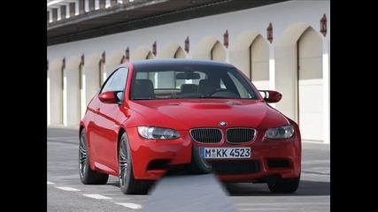 Bmw!!една истинска кола
