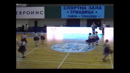 Triadica 03.2010 Kopanica