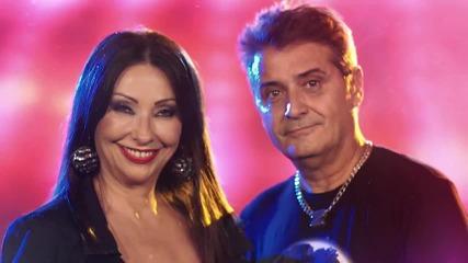 Любимците на цяла България - дует Ритон са в Къщата на VIP Brother
