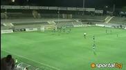 Футболът в България няма да се оправи