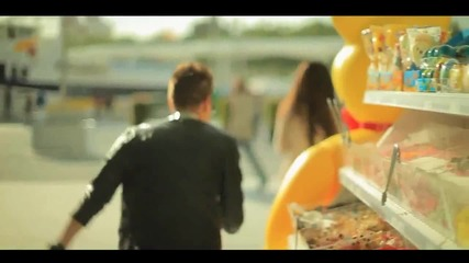 Sunrise inc - Mysterious girl (official Video)2012