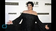 Liza Minnelli Checks Into Rehab